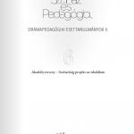 Színház és Pedagógia 6.