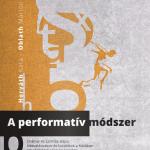 A performatív módszer
