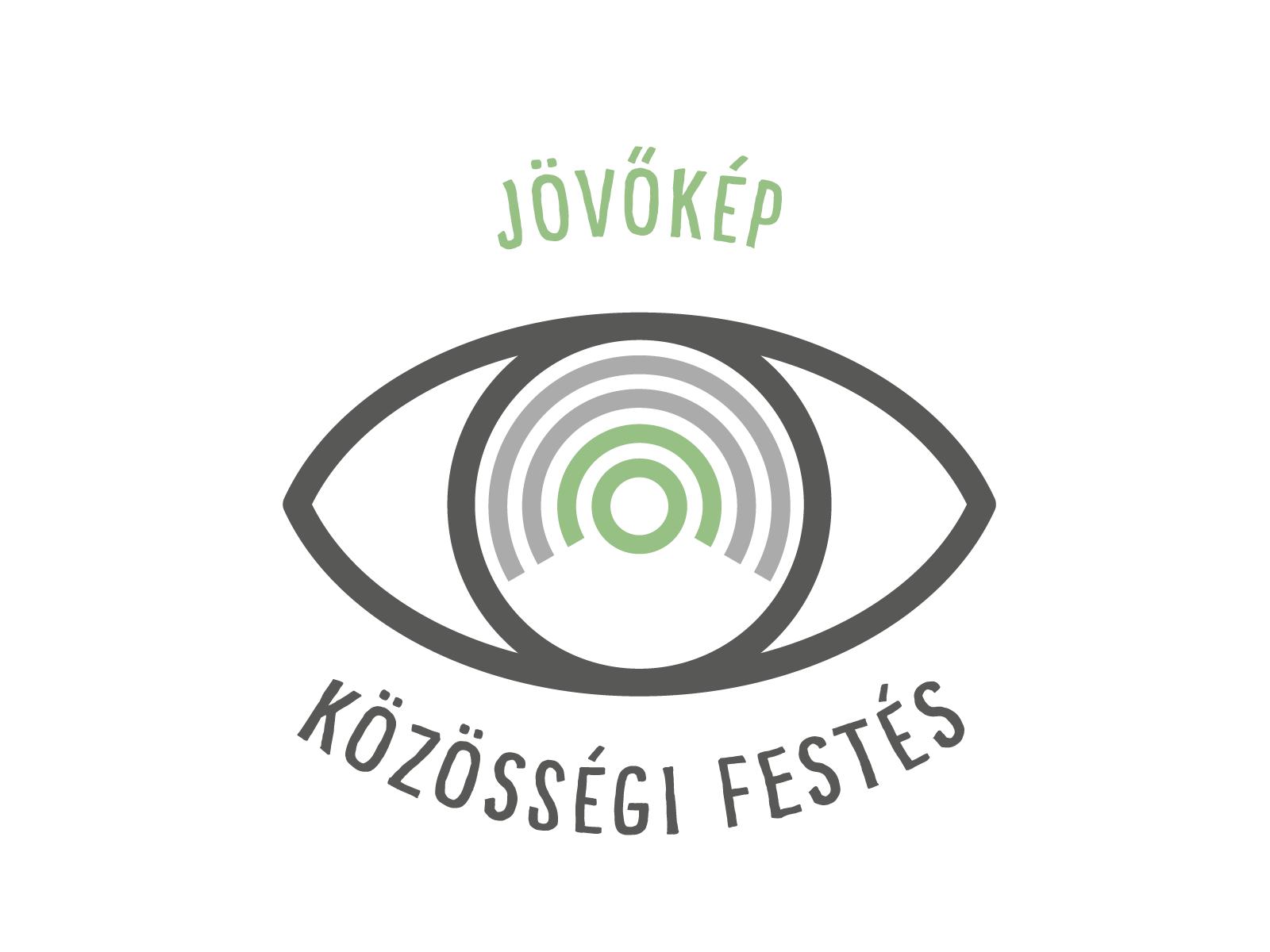 helyi jövőkép)