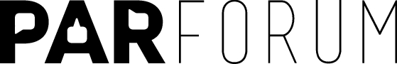 parforum_logo_beta-1