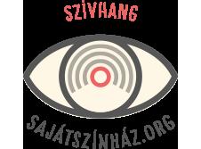 sajatszinhaz_szivhang_retina