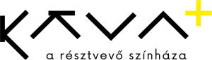 kava_logo_fekete_teljes_HU_72dpi