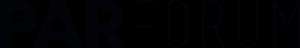 parforum_logo_fekete_teljes_HU_72dpi copy